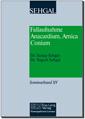 Fallaufnahme, Anacardium, Arnica, Conium Band XV Bild