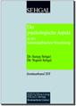 Der psychologische Aspekt in der homöopathischen Verordnung Band 16 Bild