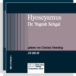 Hyoscyamus Bild
