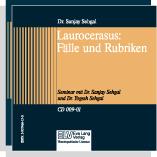 Laurocerasus Fälle und Rubriken Bild