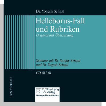 Helleborus-Fallund Rubriken Bild