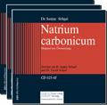 Natrium carbonicum Bild