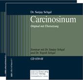 Carcinosinum Bild